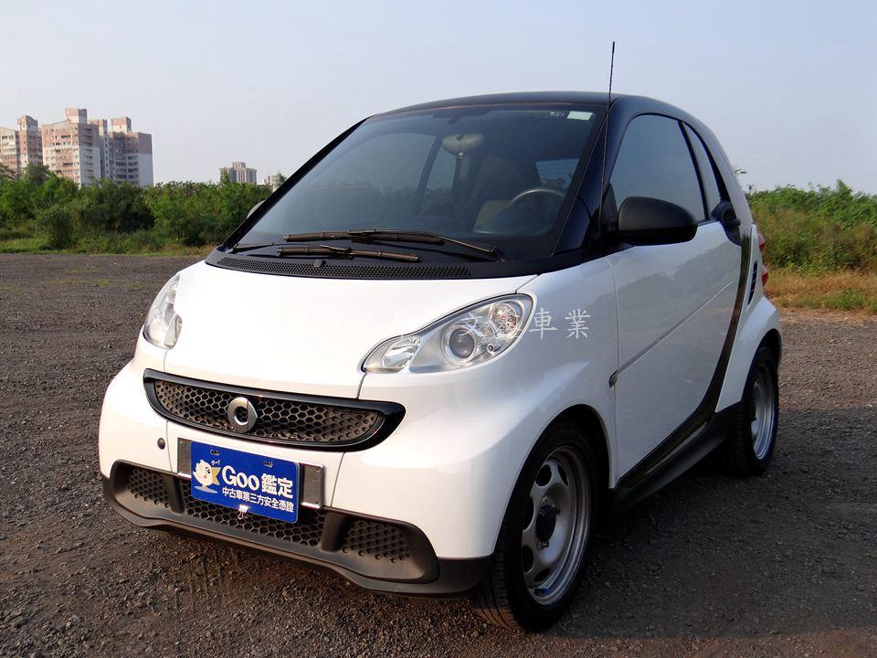 2013年 smart 字-05