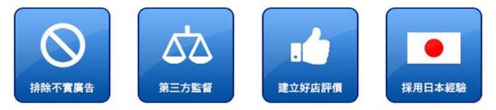 台南中古車-goo二手車訊第三方-台南二手車-東達汽車