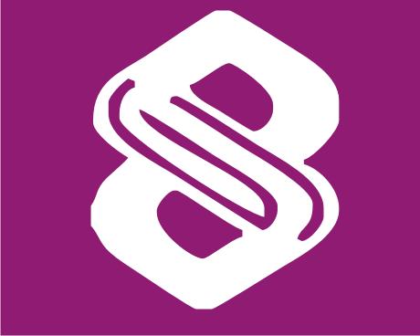 台南中古車-台南二手車-東達汽車-品牌精神-logo