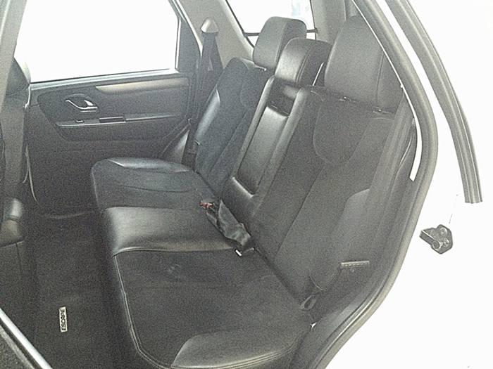 福特-ford-escape-台南東達二手中古汽車--012