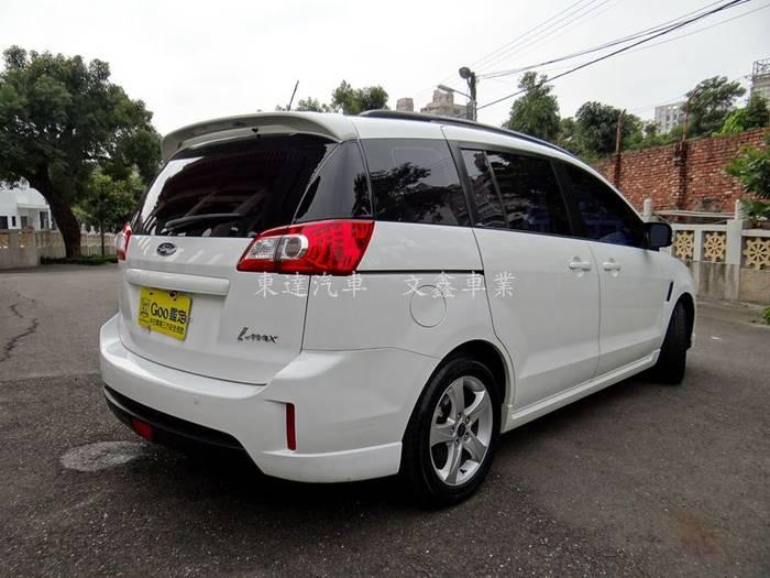 福特imax 2009年-08