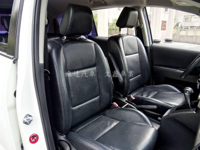 福特imax 2009年-13