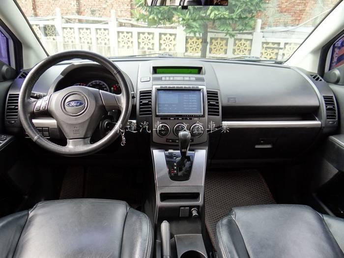 福特imax 2009年-18
