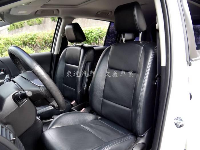 福特imax 2009年-12