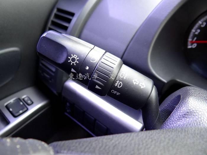 福特imax 2009年-21