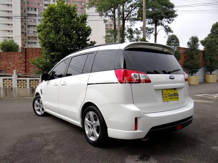 福特imax 2009年-09