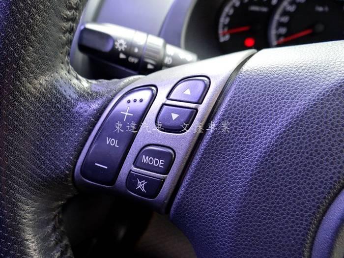 福特imax 2009年-20