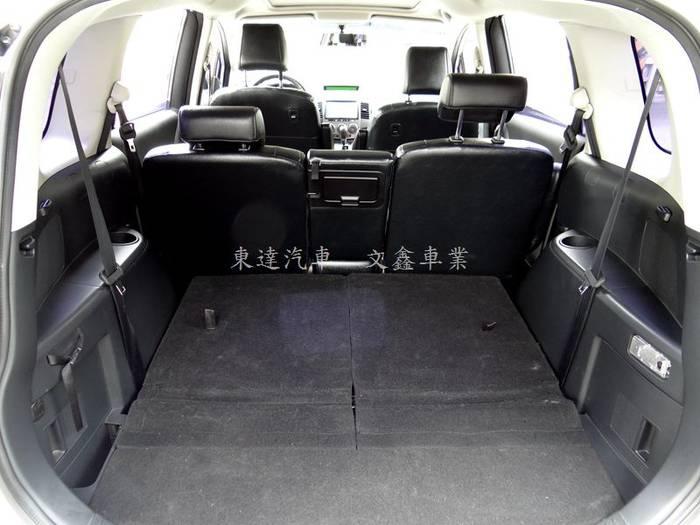 福特imax 2009年-17