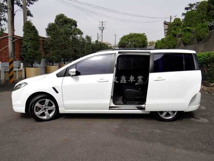 福特imax 2009年-10