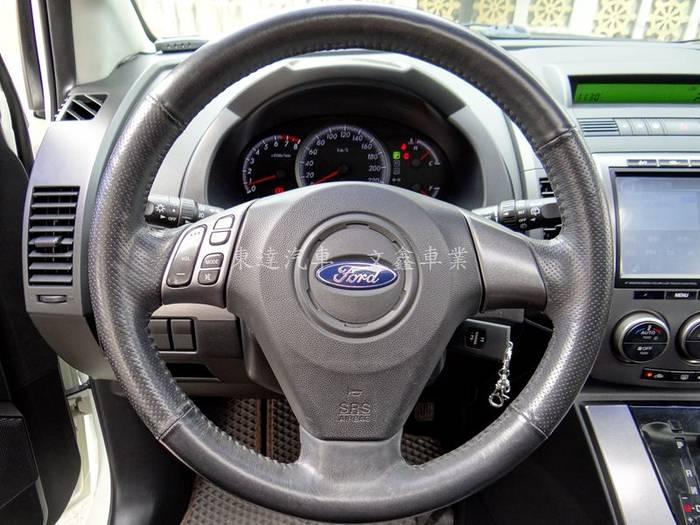 福特imax 2009年-19