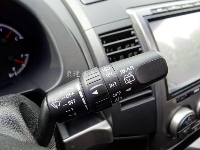 福特imax 2009年-22