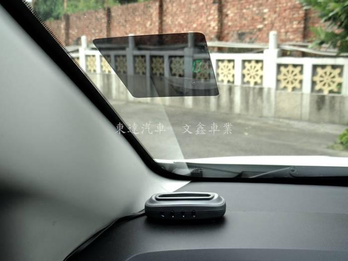 福特imax 2009年-27