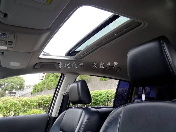 福特imax 2009年-26