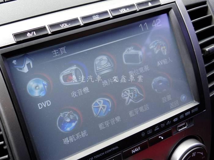 福特imax 2009年-33