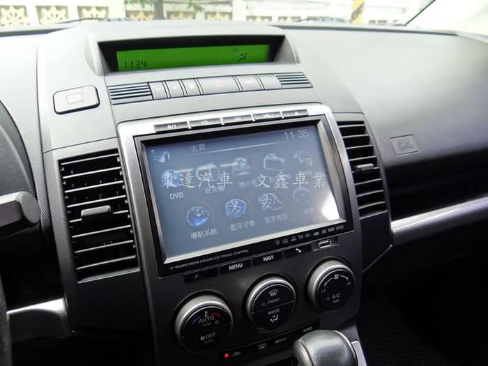 福特imax 2009年-28