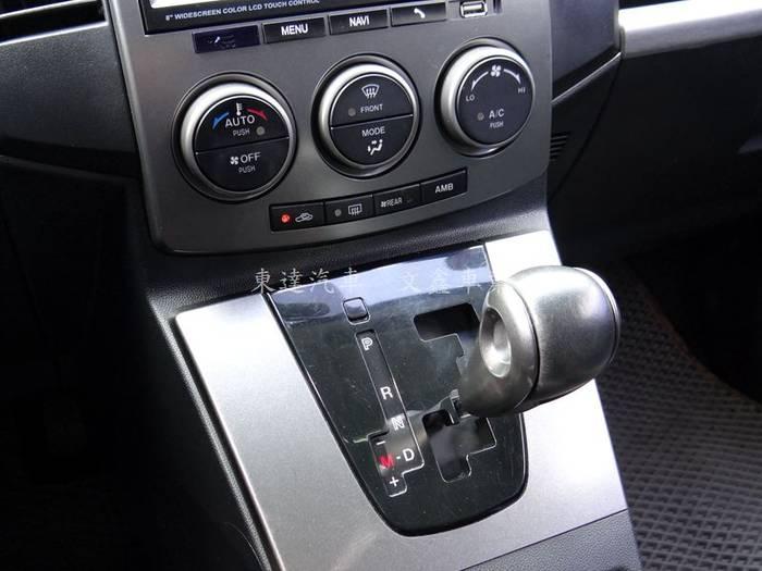 福特imax 2009年-29