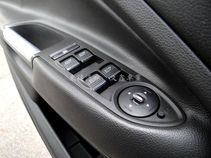 福特kuga 2013年 b-13