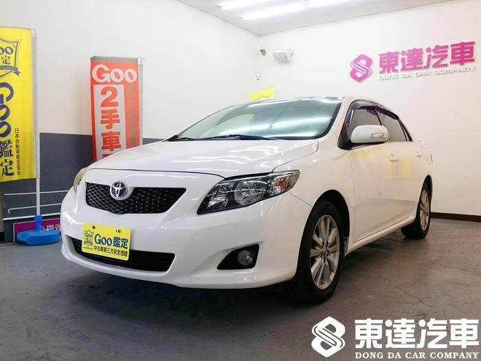 すべてのモデル : toyota corona 1.6 中古車 : dondar.com.tw