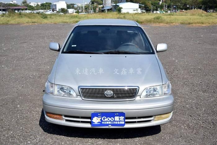 2000年 premio 字-08