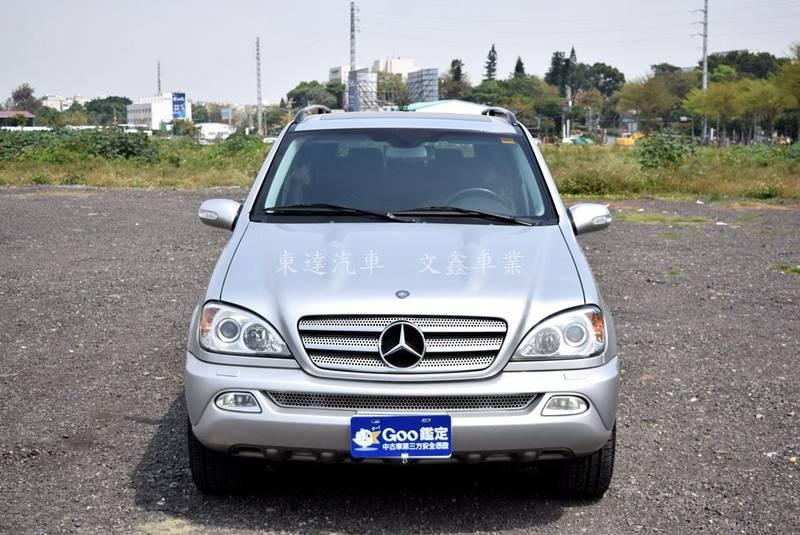 2004年 ml350 字-08