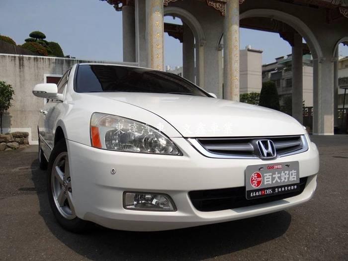 honda k11 2005年 -09
