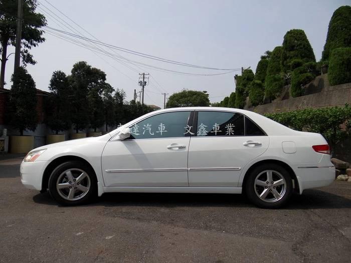 honda k11 2005年 -12