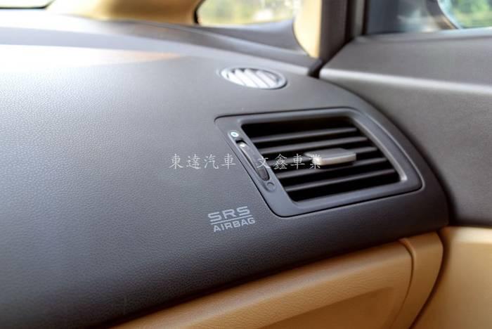 本田civic 2007年 字-32